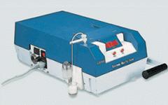 Electronic Milk Fat tester(MilkoTester)