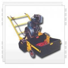 """24"""" Roller Type Heavy Duty Engine Lawn"""