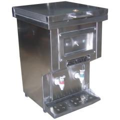 Tea Coffee Dispenser