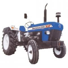 Tractor 3030NX 35H.P.