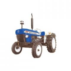 Tractor 3230NX 45H.P.