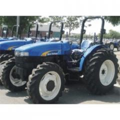 Tractor 4510