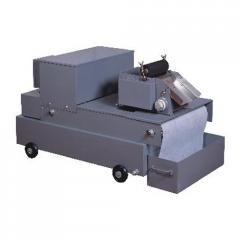 Cutting & Grinder Machines