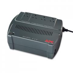 APC Back UPS- BE650Y-IN