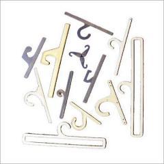 Stylish Platic Hanger