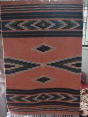 Cotton Durry
