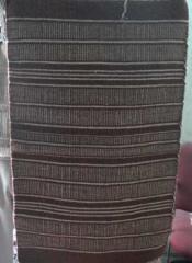 Woolen Durry
