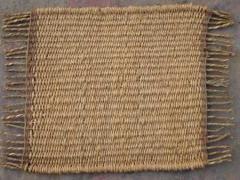 Seagrass Durry