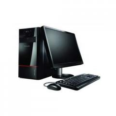 Desktop Computer Rental