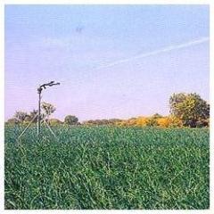 Gun Irrigation System