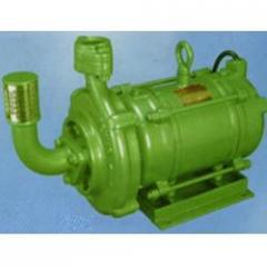 Single Phase Open-Wel Submersible Monoblock Pumps