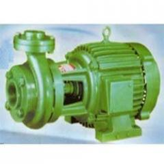 Agricultural Monoblock Pumps AMH-AMS Series