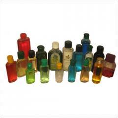 Hairoil Fragrance