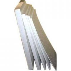 Eps Thermocole Sheets
