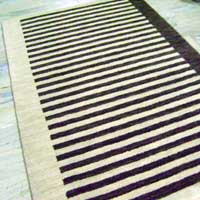 Loom Knotted Carpets