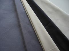 Fabrics For Uniforms