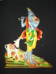 Religious gifts - Shri Krishna