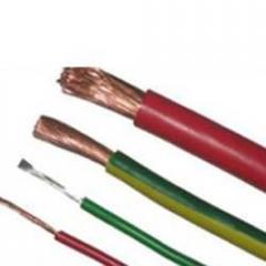 Automotive Battery Cables