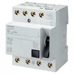 Miniature Protection Circuit Breakers