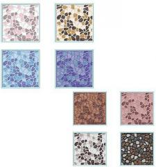 Floor Tiles-Stone Series
