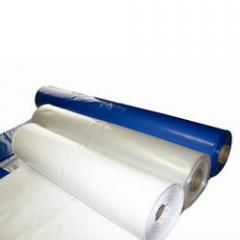 Anti Static Films and Bags