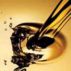 Used Hydraulic Oils