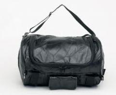 Buffalo Leather Bags