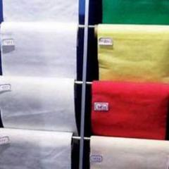 PP Woven Wrapping Fabric
