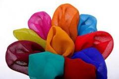Polyster Fabrics