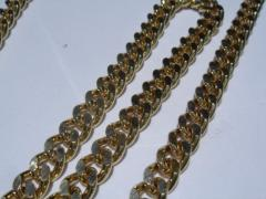 Men's chains