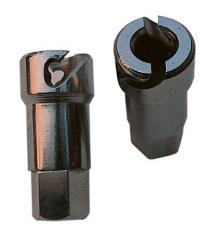 Pin Type Coupler