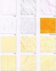 White & Ivory Series Floor Tiles