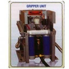 Gripper Unit