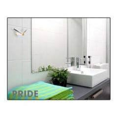 Pride Series Bathroom Accessories