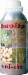 Shaarp Edge