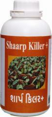 Shaarp Killer Plus