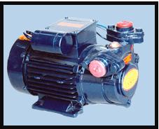 Domestic Monoblocks Pumps