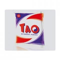 TAO Detergent Powder