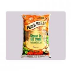 Panch Mukhi Iodized Salt