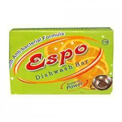 ESPO Dish Wash Bar