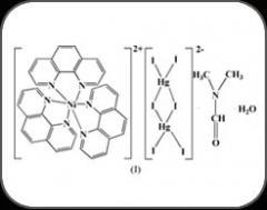 N-Dimethyl Formamide