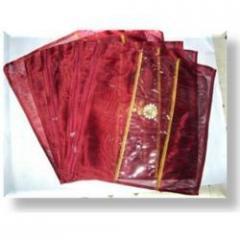 Sarees Covers