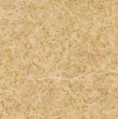 Composite Marble Granite
