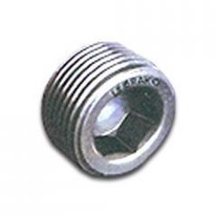 Pressure Plugs