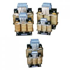 Ul Approved Transformers