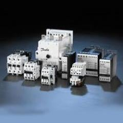 Auxiliary Contactors