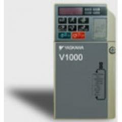 V1000 AC Drive