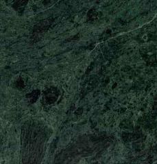 Green Marble Dark