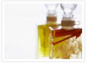Essential Oil & Aromatic Division