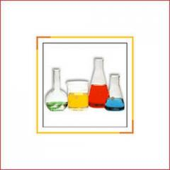 Sulfuric Acid CP